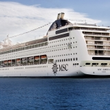 MSC1012361_navio_MSC_Lirica