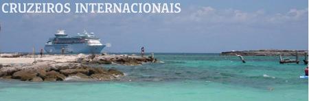 TudoOrna_2014_Travel_CruzeirosInternacionais