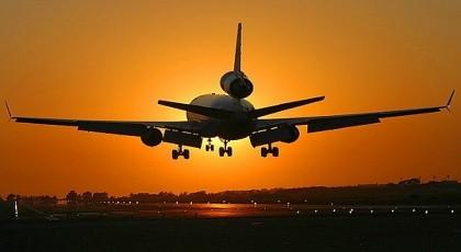 granntur-turismo-e-viagens-super-feirao-de-passagens-aereas540x304_14161aicitono_19gu627kksacvpm1kmc1h8k19o4a