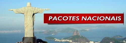 pacotes_nacionais