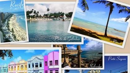 turism0_-_7_-_pacotes_nacionais_e_internacionais