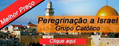 24_catolico